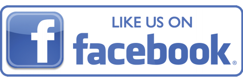 Like Mt. Hawley Animal Clinic on Facebook!